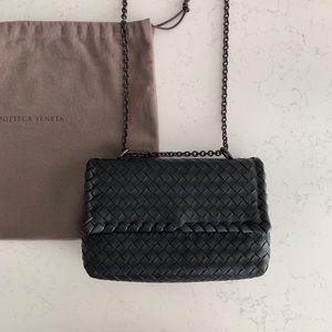 ea274178366d Women s Bottega Veneta Handbags Sale on Poshmark